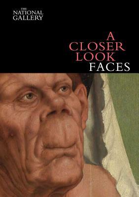 A Closer Look: Faces Faces