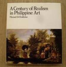 A Century of Realism in Phi...