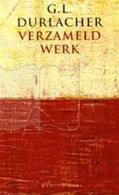 G.L. Durlacher - Verzameld werk