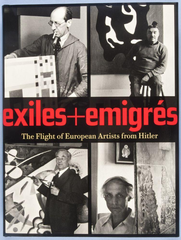 Exiles and Emigres The Flig...