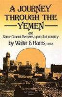 A Journey Through the Yemen...