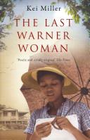 The Last Warner Woman