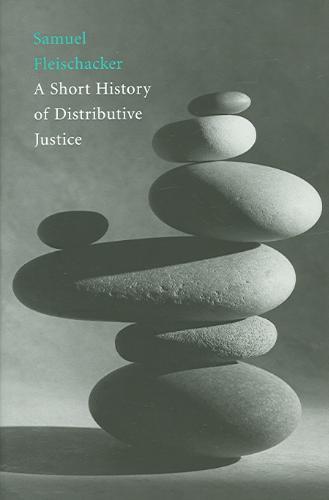 A Short History Of Distribu...
