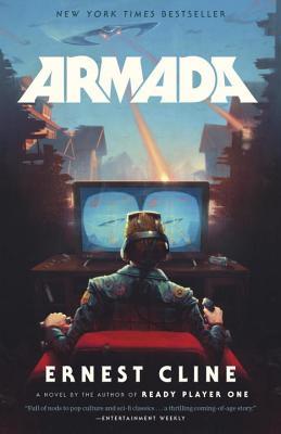 Armada A Novel by the Autho...