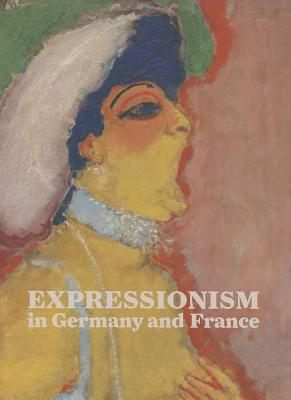 Expressionism in Germany an...