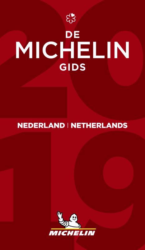 Nederland Netherlands - The...