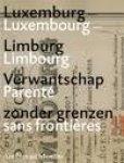 Luxemburg-Limburg, verwants...
