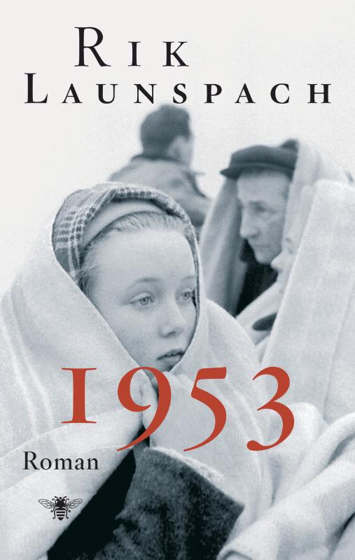 R. Launspach - 1953