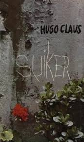 Hugo Claus - Suiker