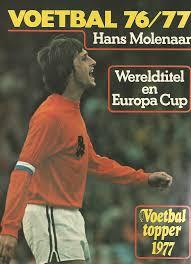Molenaar - 76-77