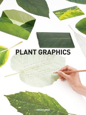 - Plant Graphics