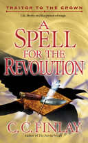 A Spell for the Revolution