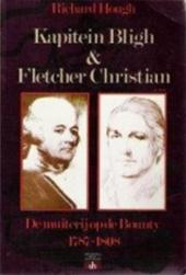 Kapitein Bligh & Fletcher C...
