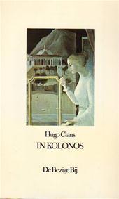 Hugo Claus - In Kolonos Een bewerking van Sofokles' Oidipoes in Kolonos