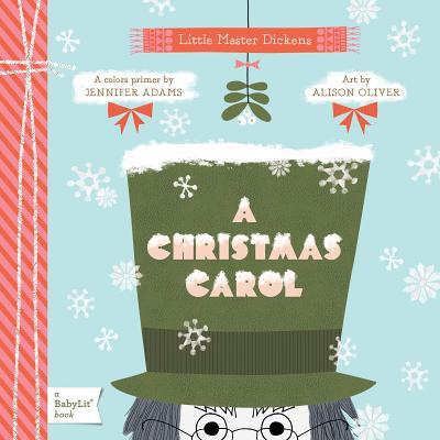 A Christmas Carol Little Ma...