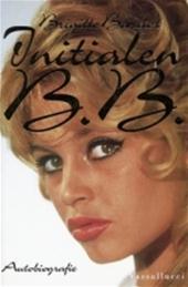 Brigitte Bardot, Joke Combé-mazee, De Redactie - Initialen B. B.
