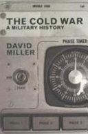 David Miller - The Cold War