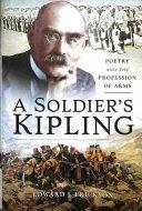 A Soldier's Kipling