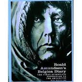 Roald Amundsen's Belgica Di...