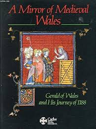 A Mirror of Medieval Wales