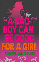 A Bad Boy Can Be Good for a...