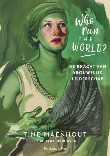 Who run the world? De krach...