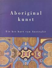 Aboriginal kunst uit het ha...