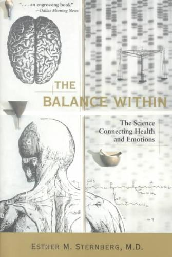 The Balance Within The Scie...