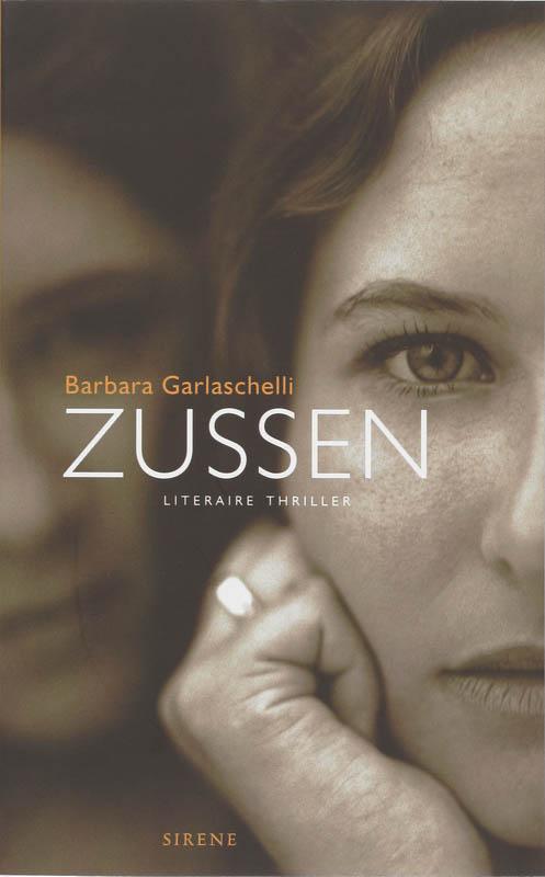 B. GARLASCHELLI - Zussen