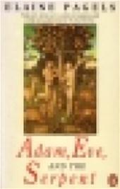 Elaine H. Pagels, Vivian Franken - Adam, Eva en de slang