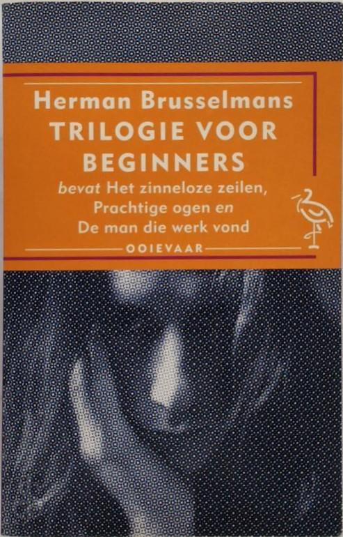 Trilogie voor beginners bev...