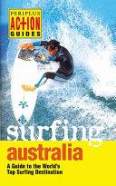 Action Guide: Surfing Austr...