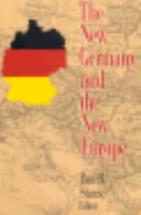 The New Germany and the New...