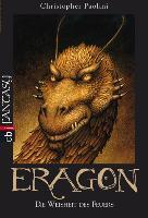 Eragon 03. Die Weisheit des...