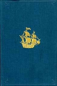 De oudste reizen van de Zee...