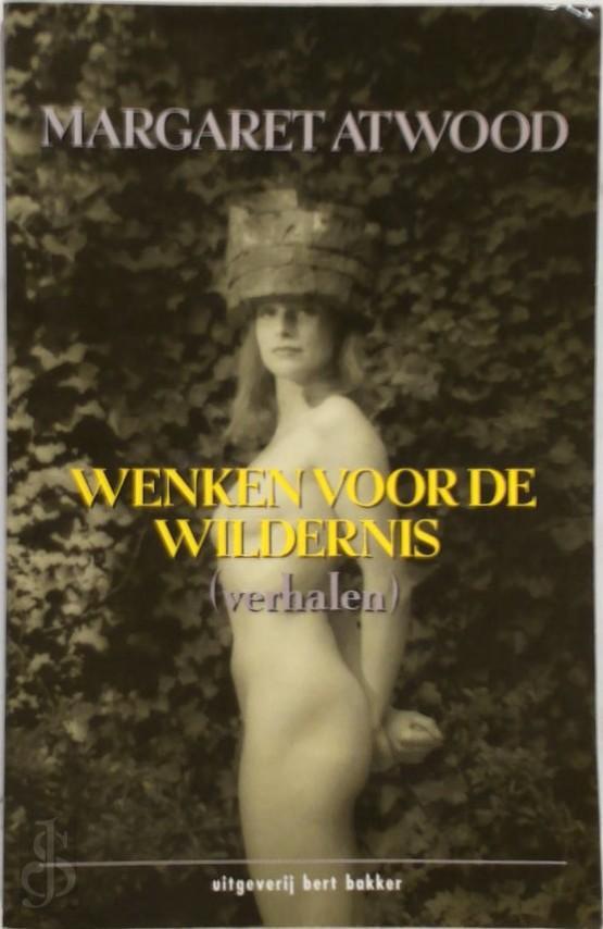 Atwood - Wenken voor de wildernis