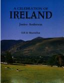 - A Celebration of Ireland
