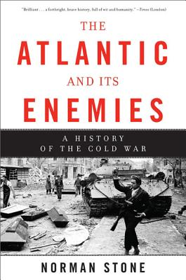 The Atlantic and Its Enemie...