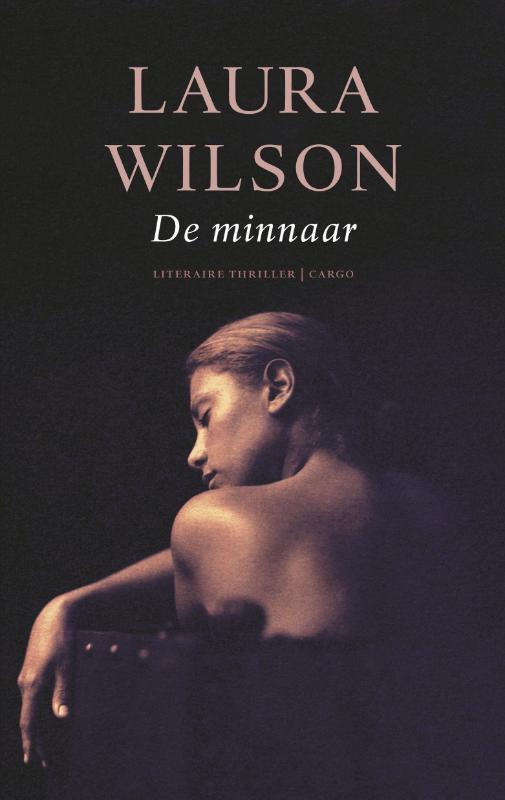 L. WILSON - De minnaar