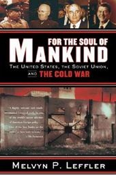 For the Soul of Mankind The...