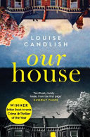 Louise Candlish - Our House