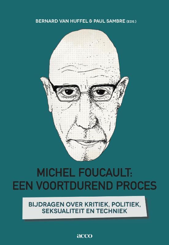 Michel Foucault: een voortd...
