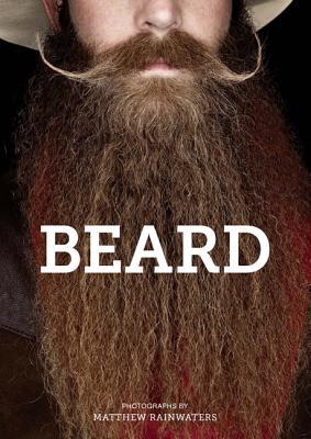 - Beard