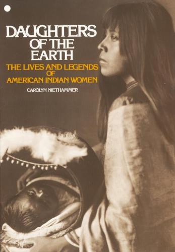 Daughters of the Earth The ...