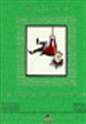 Edward Lear - A book of nonsense
