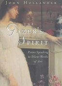The Gazer's Spirit