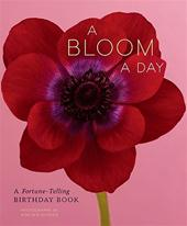 A Bloom a Day A Fortune-Tel...