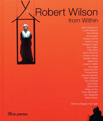 - Robert Wilson from Within