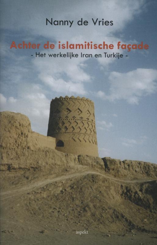 Achter de islamitische faca...