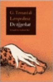 G. Tomasi Di Lampedusa - De tijgerkat